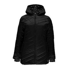 Spyder Women's Siren Long Jacket, NWT